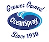 Ocean Spray: grower owned since 1930 (Homepage)